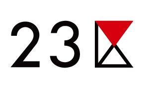 23区助力女神节就要你好看